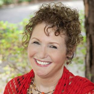 Linda Kagey, LCDC   Founder/Owner, Linda Kagey Counseling Services
