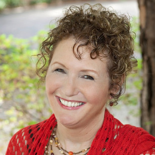 Linda Kagey, LCDC | Founder/Owner, Linda Kagey Counseling Services