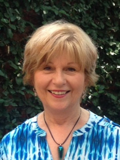 Kay Crockett | Community Leader and Volunteer