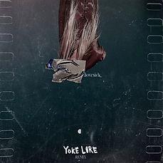 FINLAY - lovesick. (Yoke Lore Remix).jpe