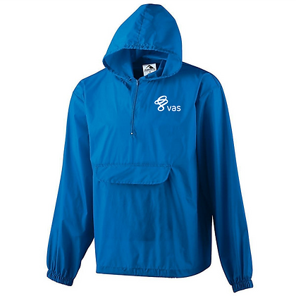 Augusta 3130 Pullover Jacket