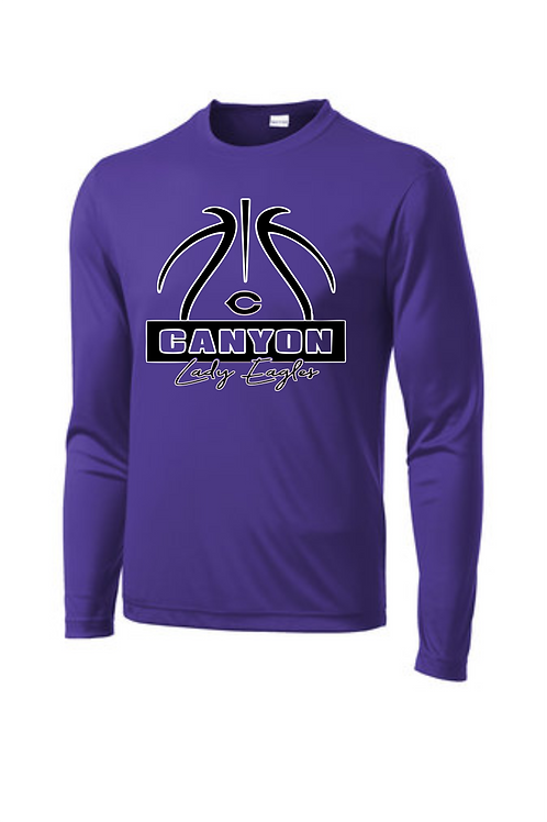 8th Grade Player Shirt