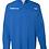 Thumbnail: Columbia PFG Tamiami II Long Sleeve Shirt 128606