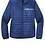 Thumbnail: Ladies Port Authority Packable Puffy Jacket L850