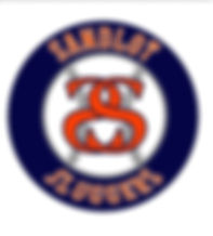 Sandlot Sluggers Double S Logo .jpg