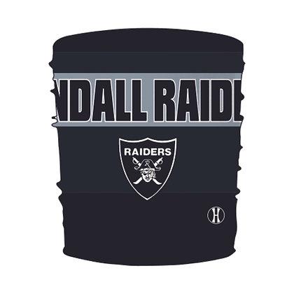 Randall Raiders Stripe Gaiter