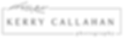 e502 - Kerry Callahan (1a) BLACK.png
