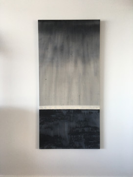 Split Horizon