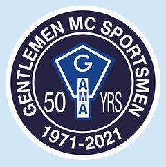 GMC_Logo_2021.jpg
