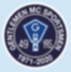 GMC_Logo_2020.jpg