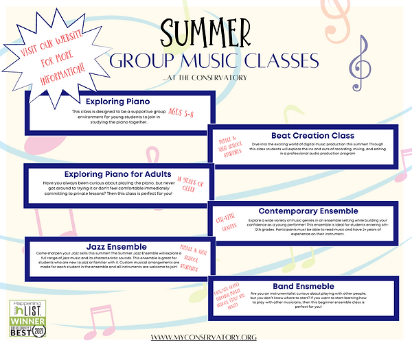 FB SUMMER GROUP CLASSES UPDATED.png
