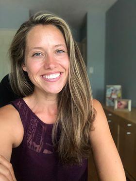 Chloe Skerlak, FAM Educator