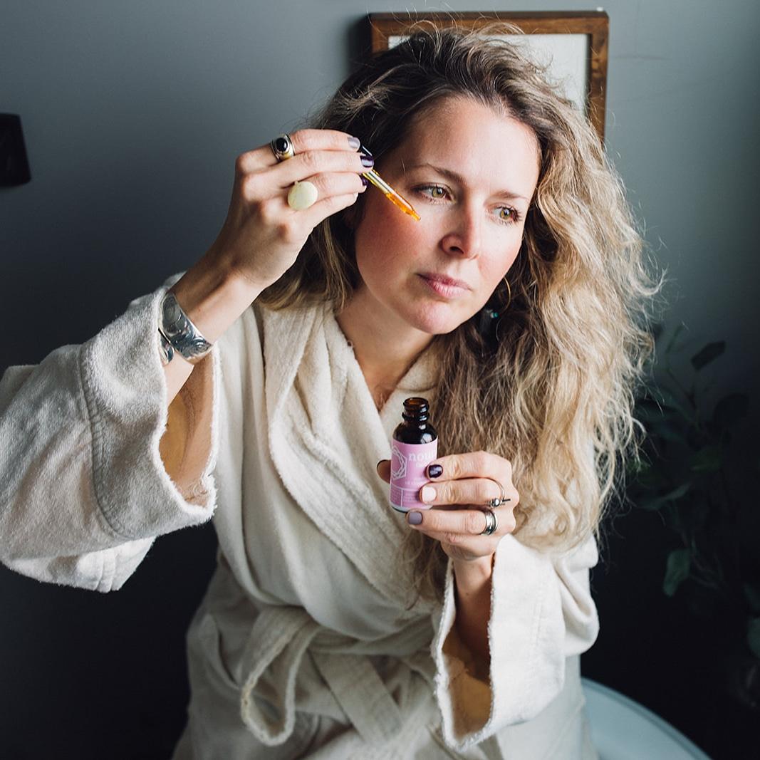 Amanda Cook