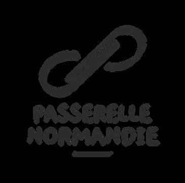Passerelle_Normandie_Logo_guidelines_F-0