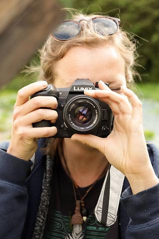 Segolene-photographe.jpg