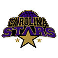 Carolina Stars Gold Stars.jpg
