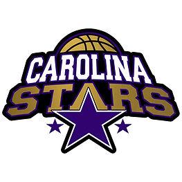 Carolina Stars Anniversary Gold.jpg