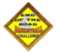 end of road challenge.jpg