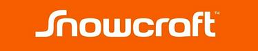 SNOWCRAFT Logo white on orange copy.png