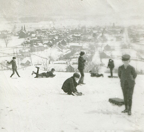 sledding on town hill.jpg