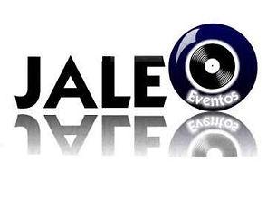 JALEO EVENTOS