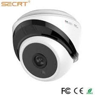 MOX  מצלמות אבטחה ומעקב
