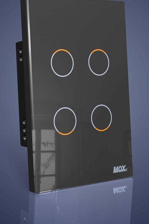 MOX Opal II מתג חכם מוקס סדרת
