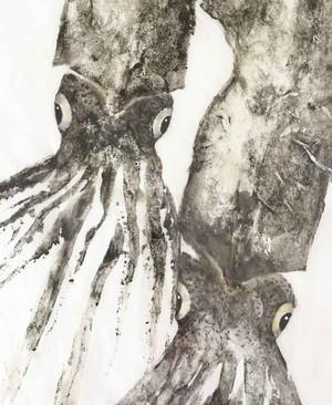 Squid_triple_closeUp_2.jpg