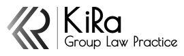 KiRa-Logo-Small-Web_edited.jpg