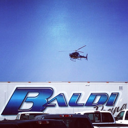 #baldiracing #madmedia #bestinthedesert #mint400 #bitd #class1 #helicopter #offroad #racing #kingsho