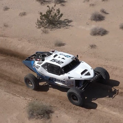 Tearing it up at the 2016 Bluewater Desert Challenge time trials! Who's excited for the race this we