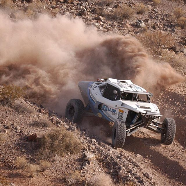 #baldiracing #sincity #lasvegas #vegas #bitd #henderson250 #offroad #desert #race #team #dirt #racin
