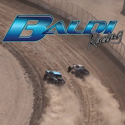 Helicopter footage of the Mint 400! Check out more action on YouTube at _Mint 400 2015 Baldi Racing_
