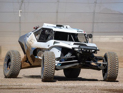 Thank you _bestinthedesert for providing the off-road racing community with another great race! _the