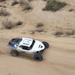 #baldiracing #bitd #laughlin #desertchallenge #offroad #desert #racing #team #class1 #race #day #hel