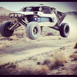 Thanks _dawnabeezy for the great photo! #baldiracing