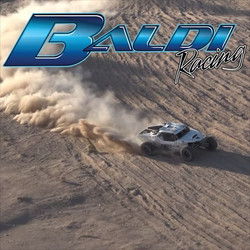 Check out the link in our bio for the full video of the 2016 Blue Water Desert Challenge! #baldiraci