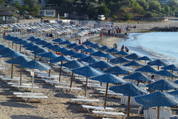 Plaja Massaro