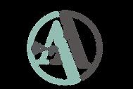 Annelie Alexandru Coach für Veränderungen Berlin
