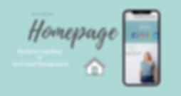 Linktree Homepage-2.png