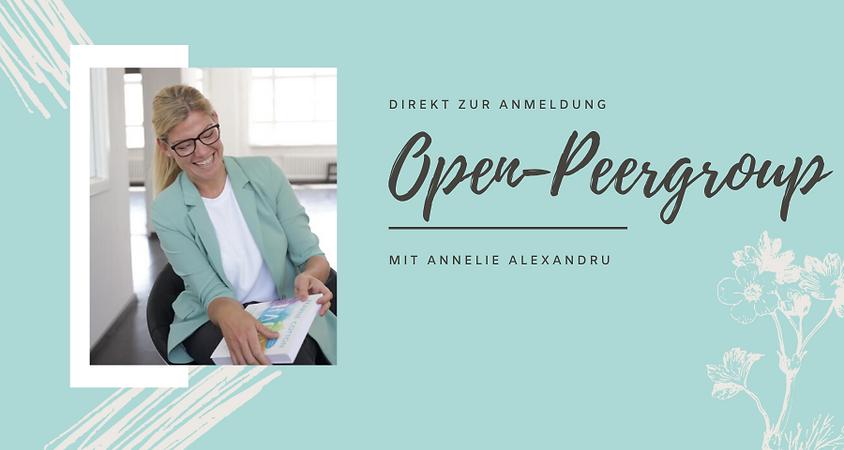 Linktree Open Peergroup-2.png