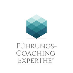 Fuhrungs-Coaching-ExperThe.jpg