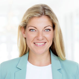 Annelie Alexandru Business Coach Berlin