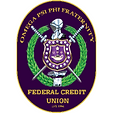 OPPFCU.png