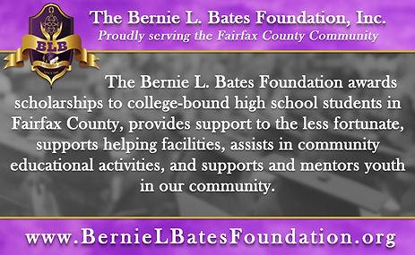 Bernie L Bates Serving Fairfax.jpg
