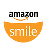 Amazon Smile round.png