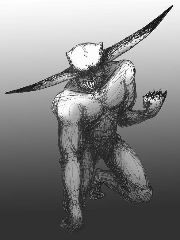 Demonic Embrace - Taurus