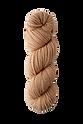 camel yarn 401 hats osprey