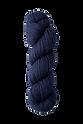 navy yarn 401 hats 401 hand knits osprey