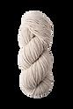 natural 401 hand knits